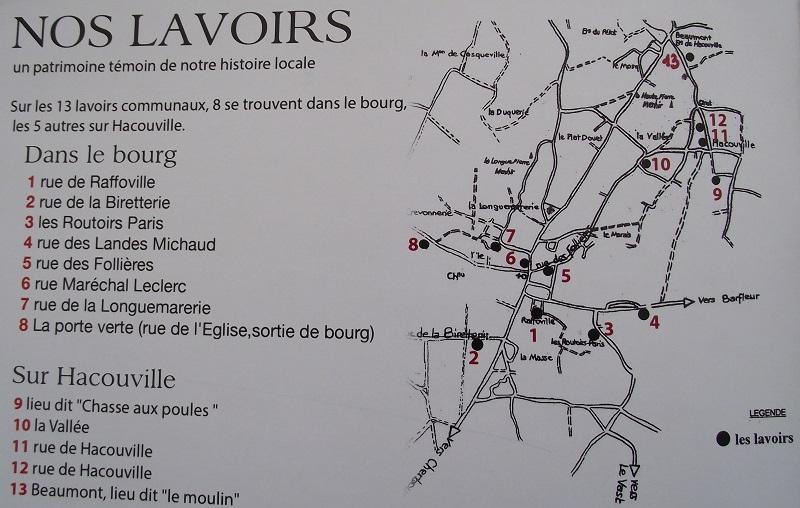 plan_lavoirs de saint-pierre-eglise