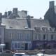 Pano Place de l'Abbé saint-pierre