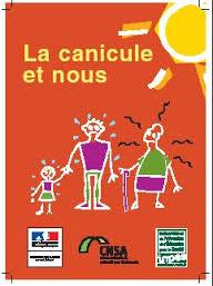 Canicule_et_nous