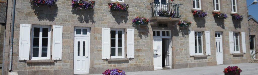 mairie-saint-pierre-eglise-facade