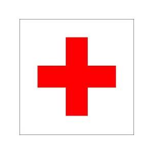 stickers croix rouge my blog. Black Bedroom Furniture Sets. Home Design Ideas