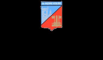 Saint Pierre Eglise