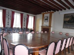 salle de conseil-saint-pierre-eglise