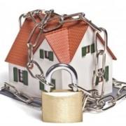 protection habitation à saint-pierre-eglise