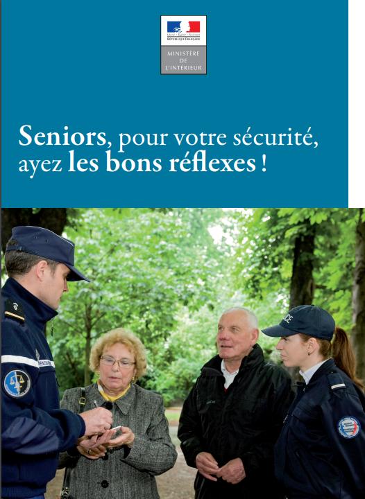 vigilance aux personnes agees de saint-pierre-eglise